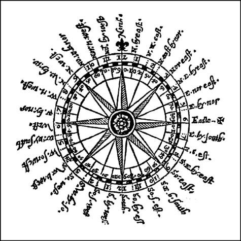 Compass_thumbnail.jpg