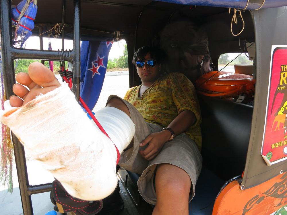 rickshaw run 3.jpg