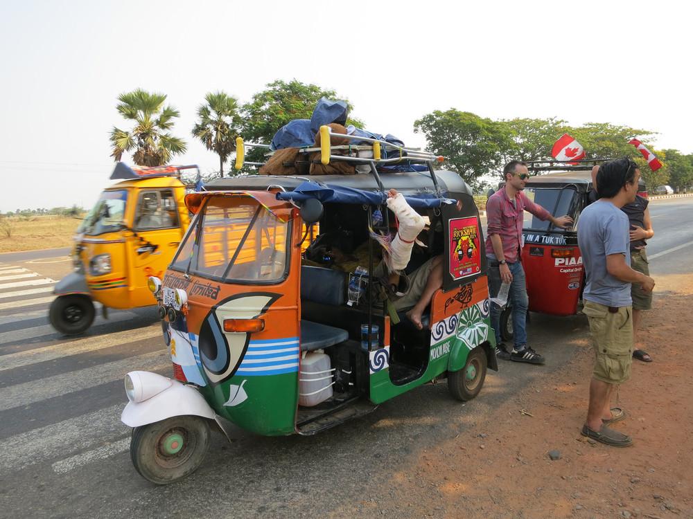 rickshaw run 1.jpg