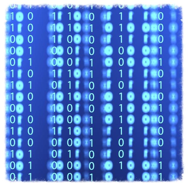 binary2.jpg