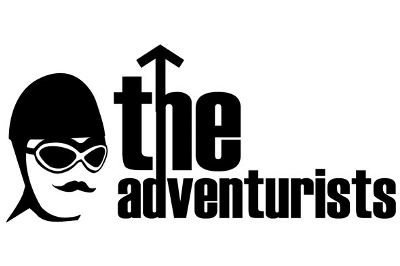 the-adventurists1.jpg