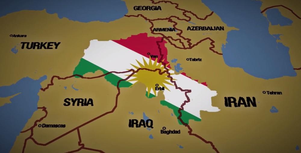 map - Kurdistan.jpg