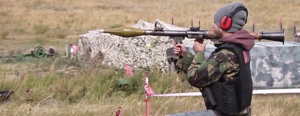 RPG - Mongolia.jpg