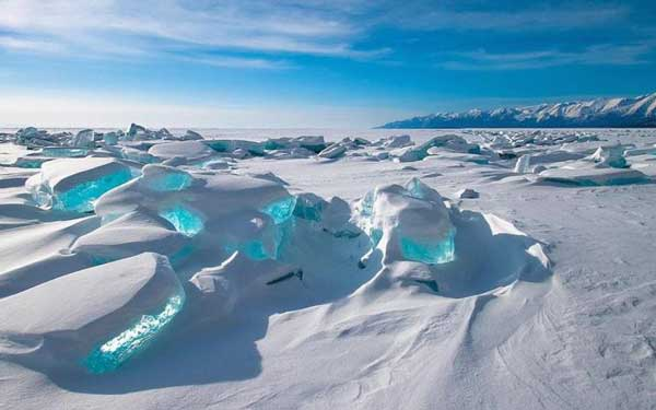 Lake-Baikal.jpg