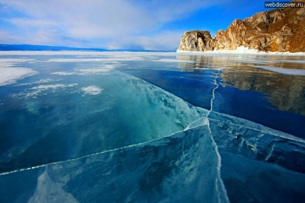 frozen lake baikal.jpg