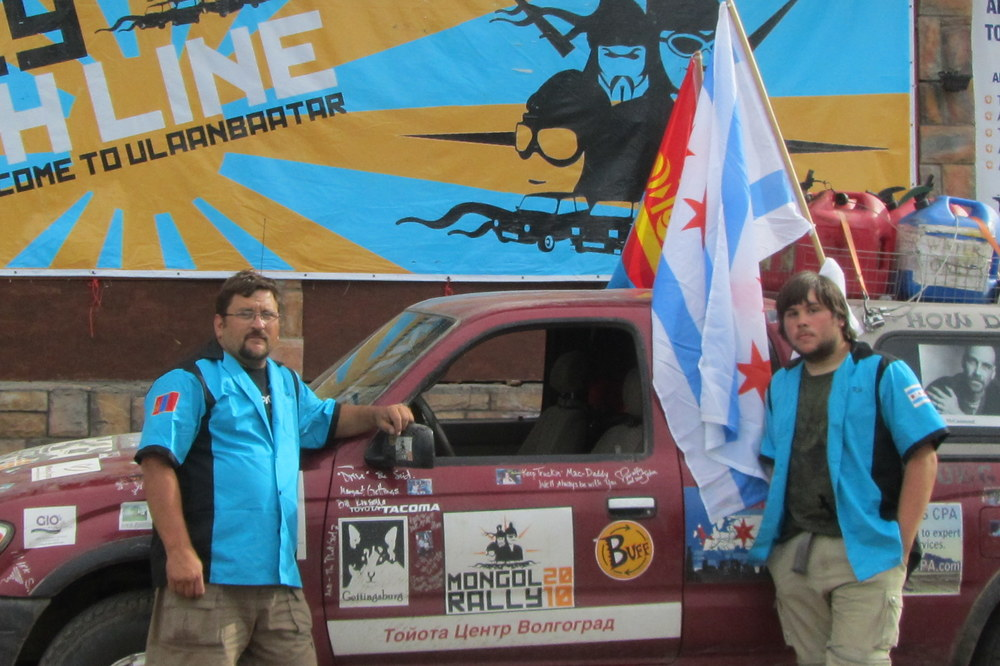 09 Rally.JPG