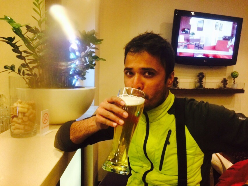Natraj-finish-beer.JPG