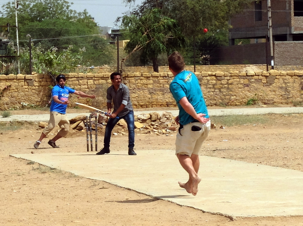 Cricket match_6.JPG