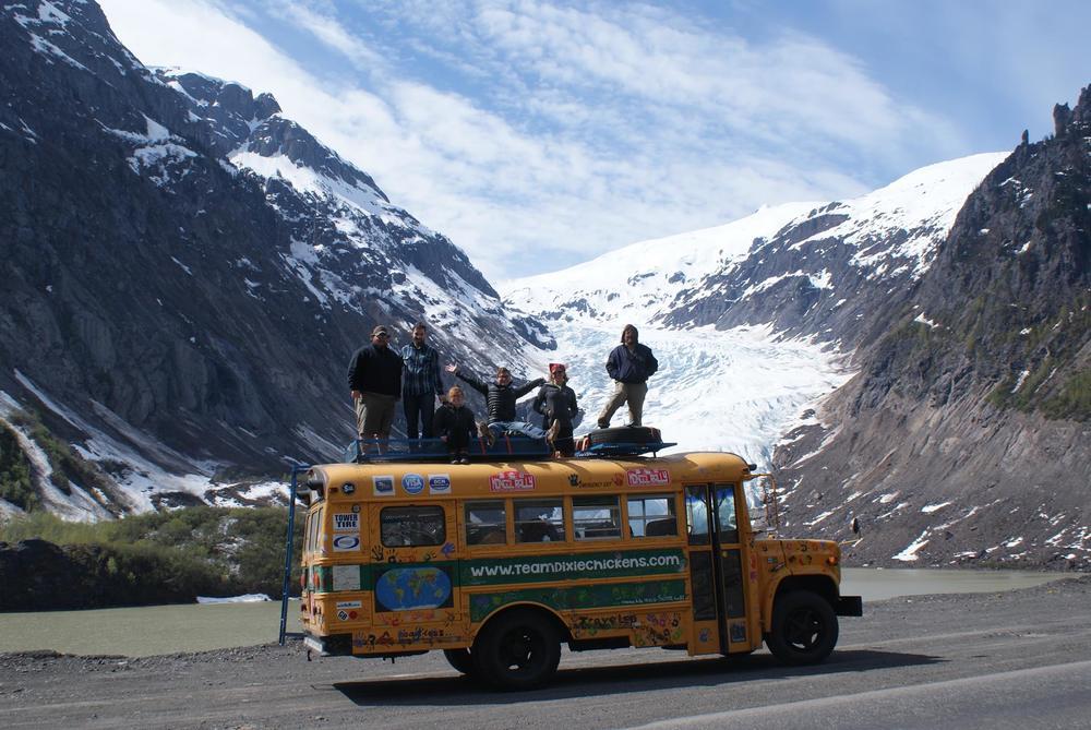alaska-bus.jpg