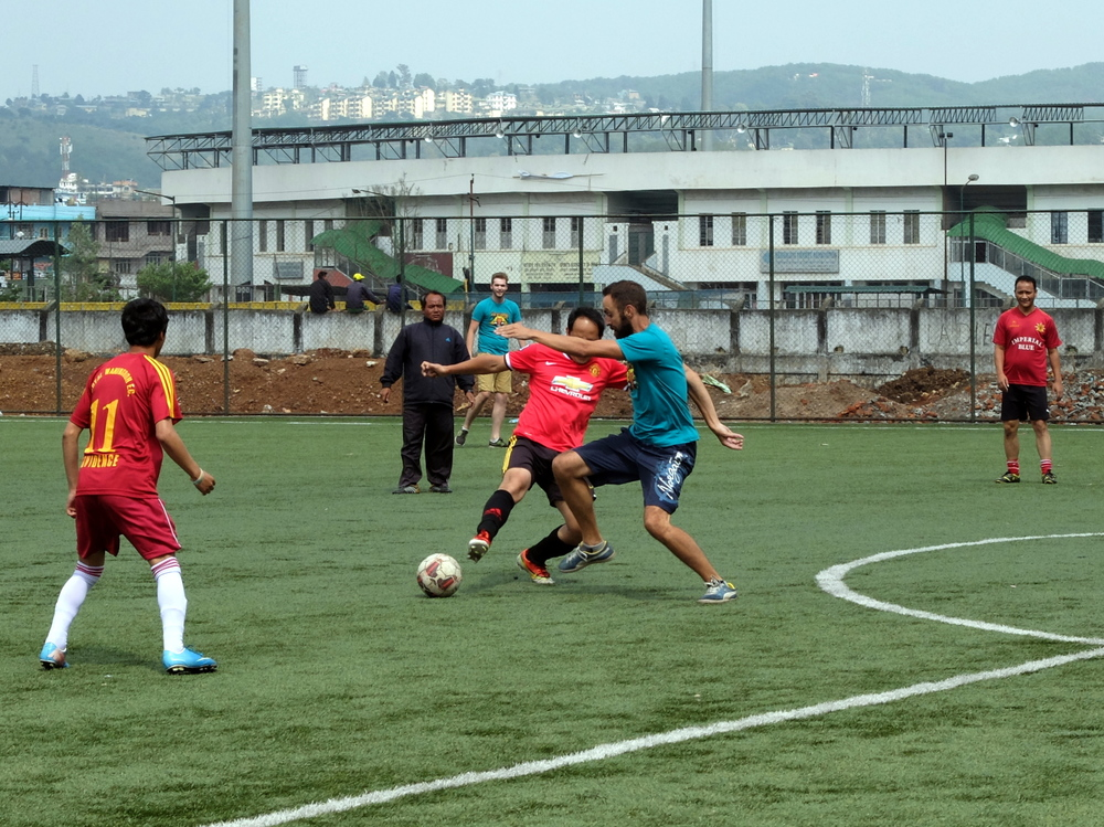 The Football Match_11.JPG