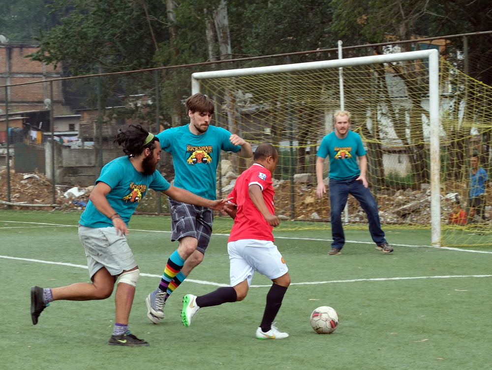 The Football Match_13.JPG
