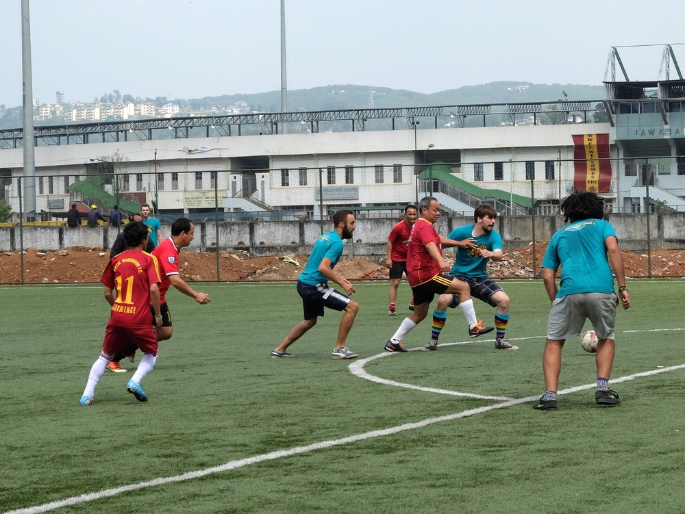 The Football Match_10.JPG