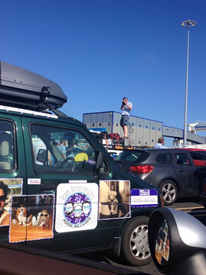 Ferry car park mon 20th.jpg