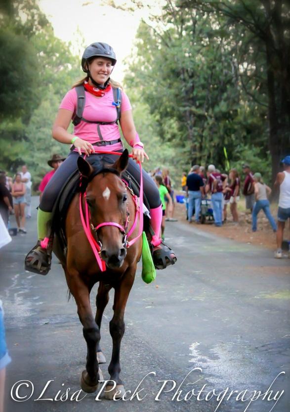 Devan Horn Riding 2.jpg