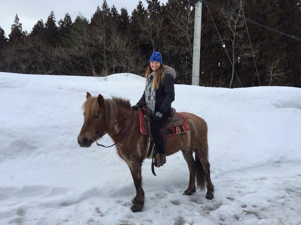 Louise Crosbie in snow.jpg