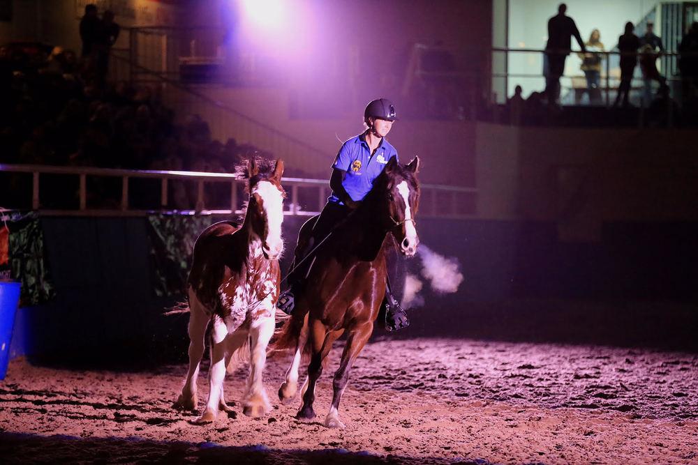 Louise Crosbie riding.jpg
