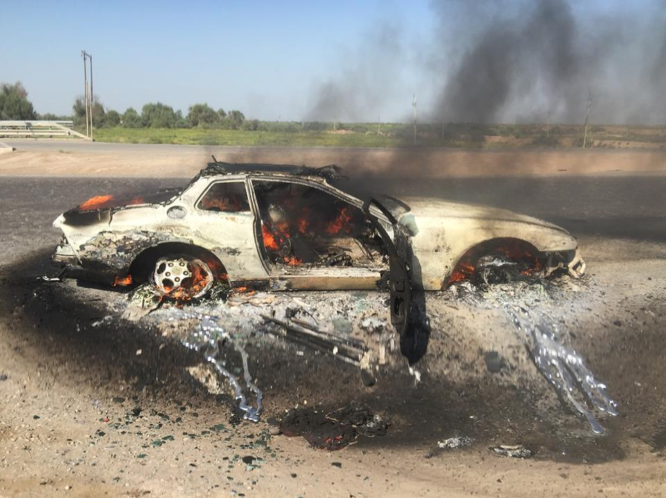 mongolf burning car.jpg