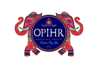 OPIHR Logos-02.jpg
