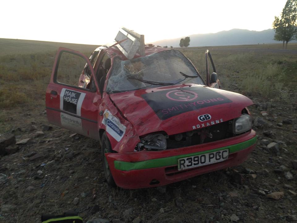 Marco Polo 14.08.2015 car crashed.jpg