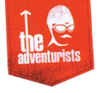 The Adventurists