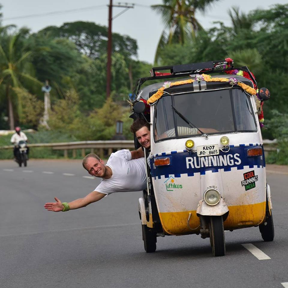 rickshaw run maddness cool runnings india 14.08.2015.jpg