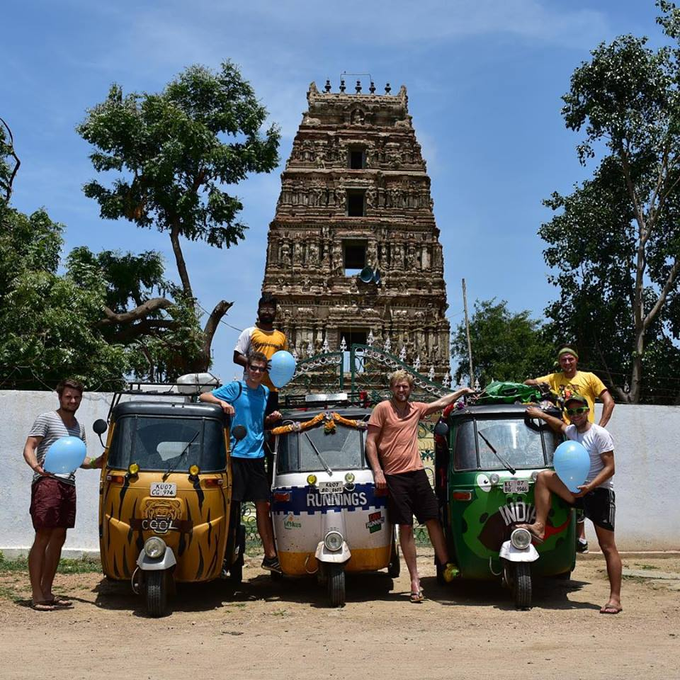 cool runnings india in front of temple 14.08.2015 .jpg