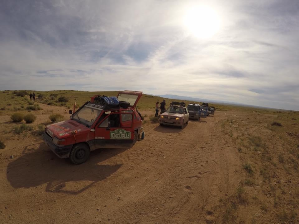 uhuru mongol rally 17.08.2015.jpg
