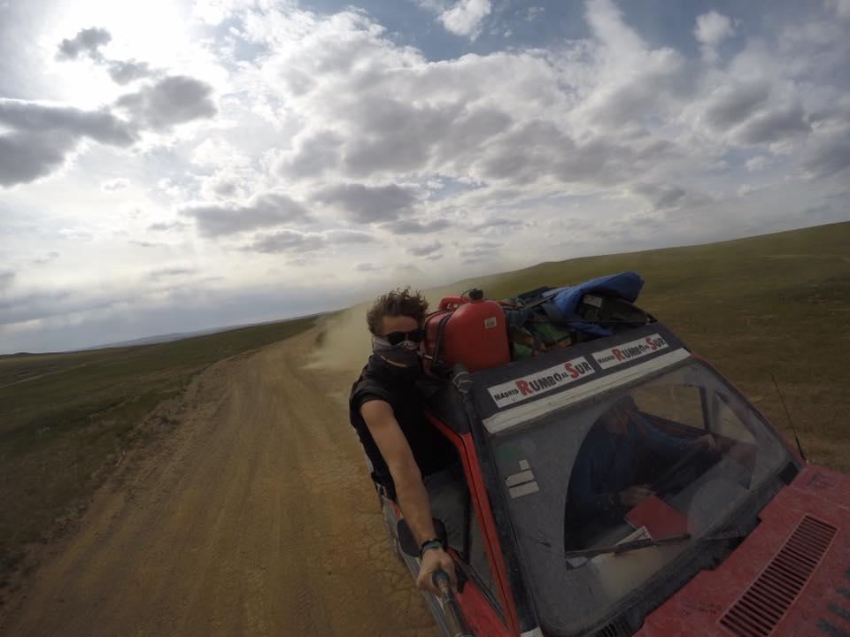 17.05.2015 uhuru mongol rally.jpg