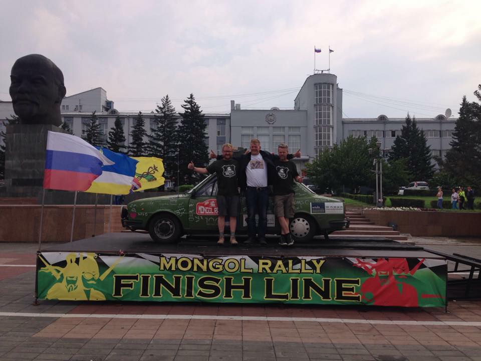 Hangover in Mongolia finish line 18.08.2015.jpg