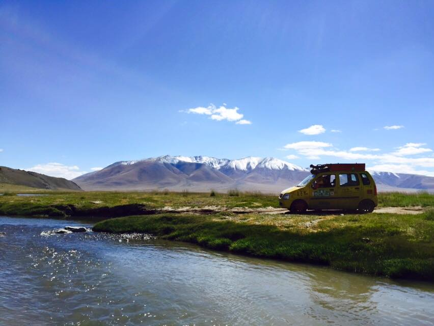 Team tlp by a river in Mongolia 18.08.2015.jpg