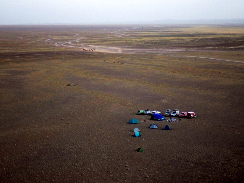 alquimistas in the gobi desert 01.09.2015.jpg
