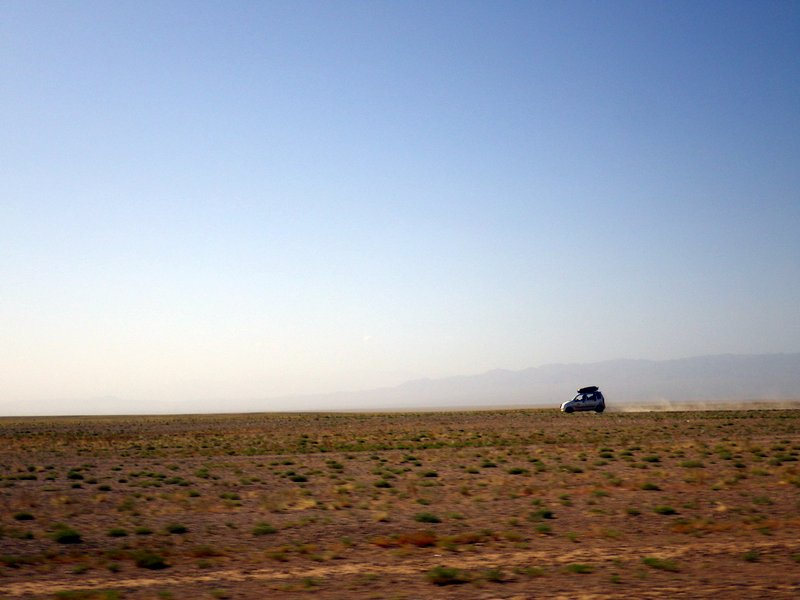 the gobi desert 01.09.2015 alquimistas.jpg