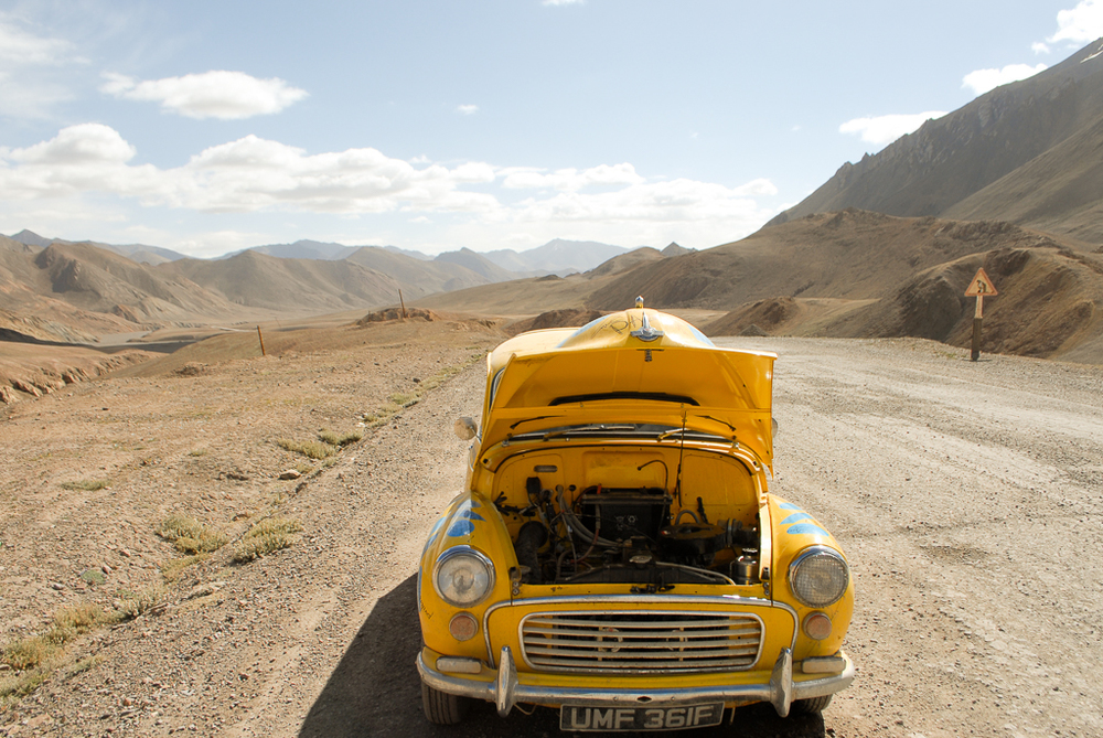 albert the pamir highway.jpg