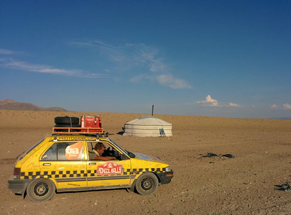 khan fly in mongolia 01.09.2015.jpg