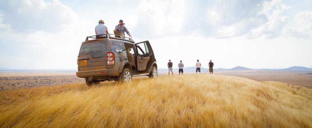 seth royce with cayle in kenya probs.jpg