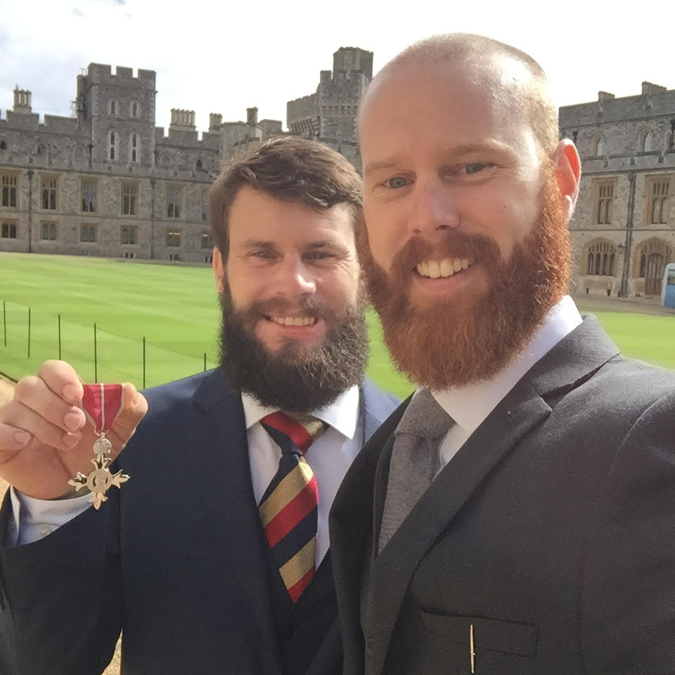 seth and cayle at windsor castle .jpg