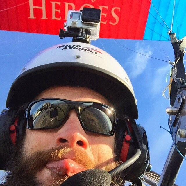 cayle royce pilot selfie.jpg