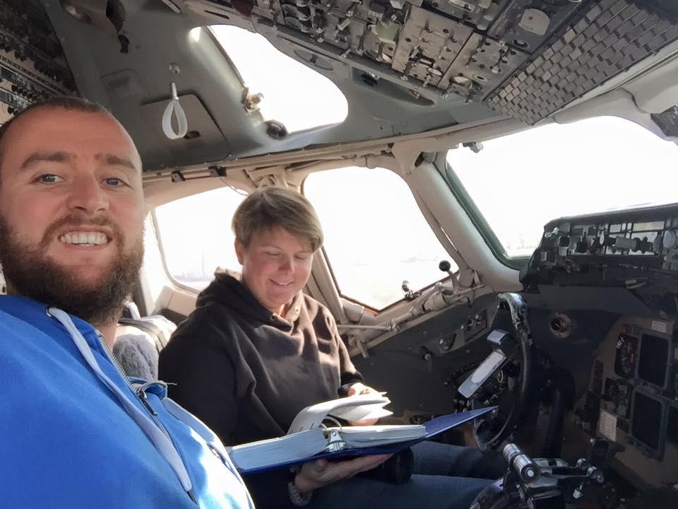 in a plane.jpg