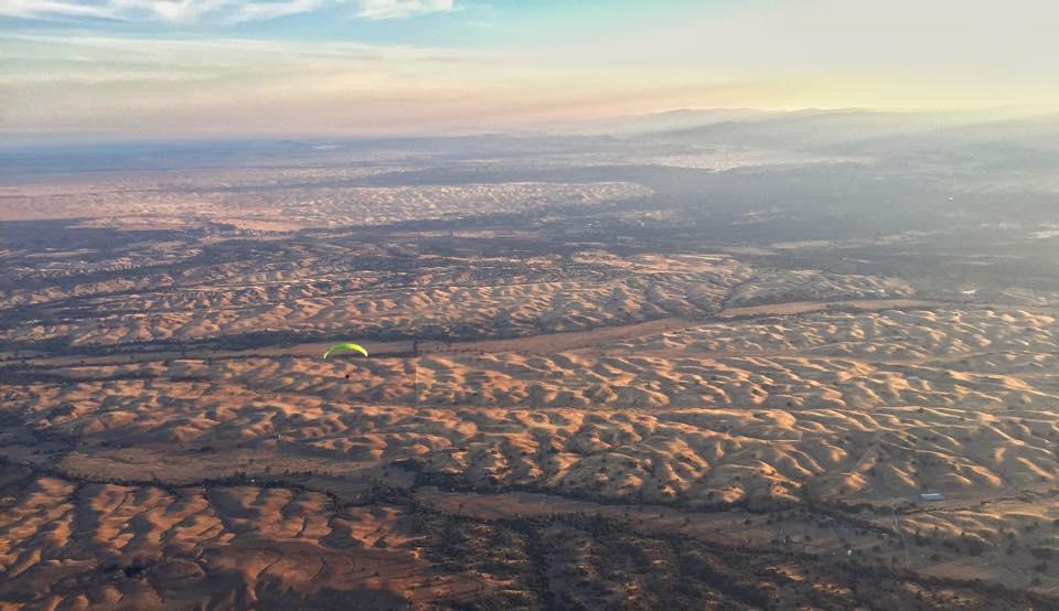 ryan southwell dunes.jpg
