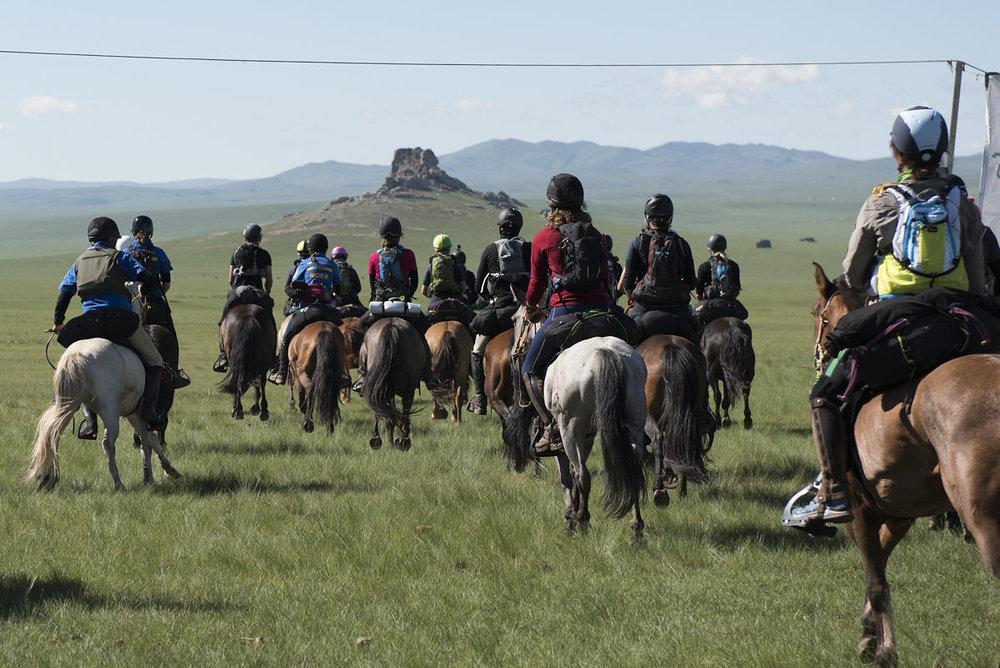 2015-08-05-Mongol-Derby-day-01URTUU3-1c-13.jpg
