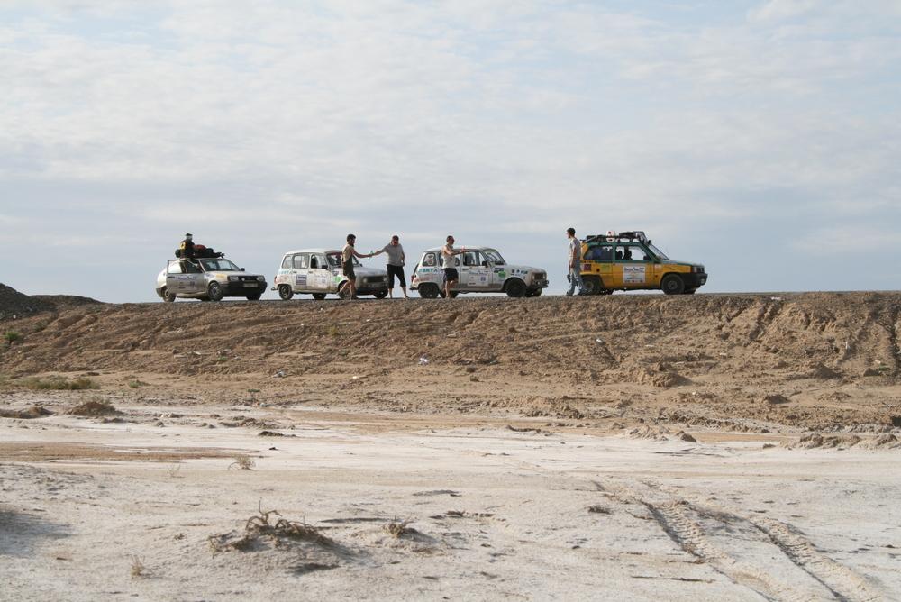 Serpacar convoy IMG_0841.JPG
