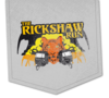 Rickshaw Run Live Dashboard