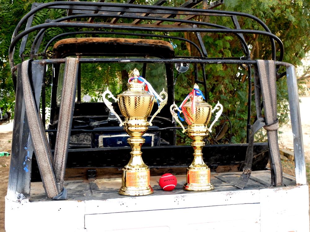 The Trophies.JPG