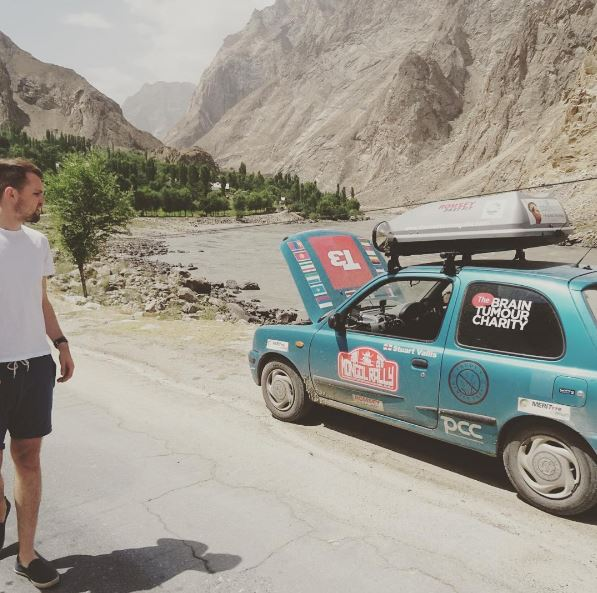 MR, OTR, on the raod to mongolia, pamir 2.JPG
