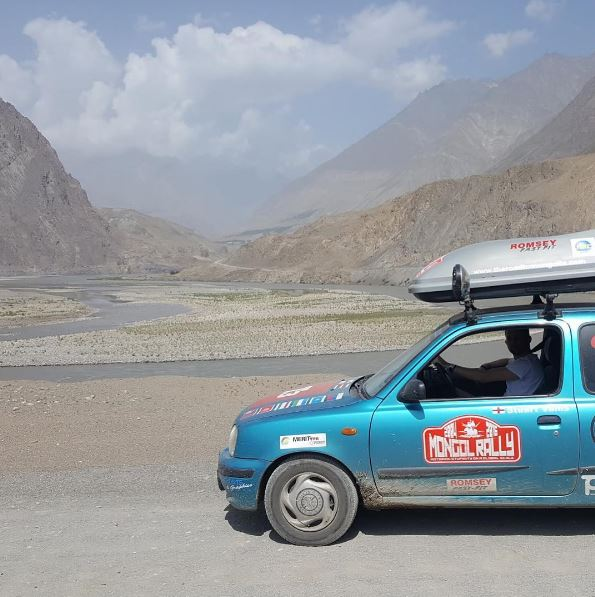 MR16, OTR, On the road to mongolia, pamir highway.JPG