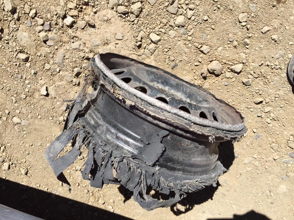 MR, OTR, TheKiwis, tyre fucked.jpg