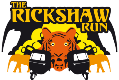 RickshawRun500px (1).png
