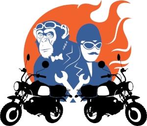 MonkeyRun500px (1).png