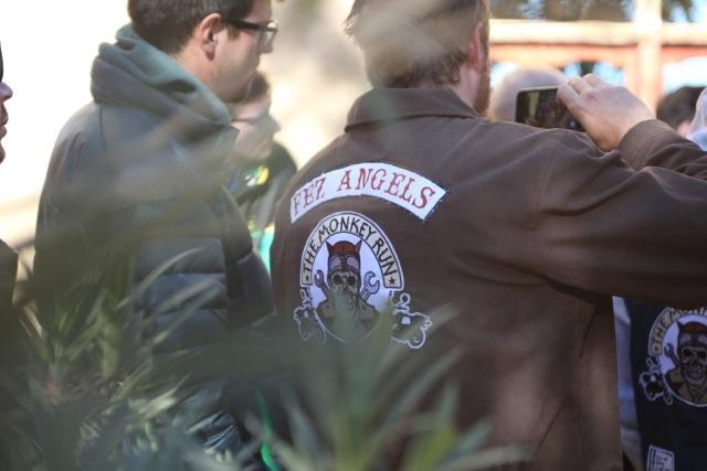 MB Jan17 - S Bolesworth - Fez Angels.jpeg