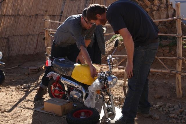MBJan17 - SBolesworth, bike fixing.jpeg